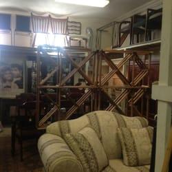 Sunrise Flea Market Lojas Em Segunda M O 1101 N Dixie Hwy Lake Worth Fl Estados Unidos