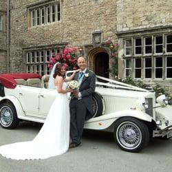 Photo Of Maxweddingcars Wakefield West Yorkshire United Kingdom