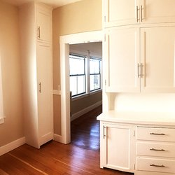 Photo Of California Apartments   Berkeley, CA, United States. Original  Cabinets In The