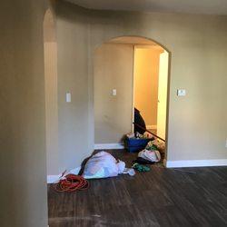 Spanish Wells - Apartments - 5355 S Rainbow Blvd Ofc, Las