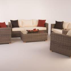 Photo Of Unique Patio Furniture Corona Ca United States The Beverly Hills