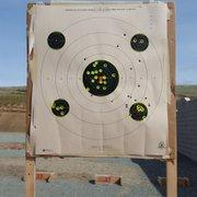 Livermore Pleasanton Rod & Gun Club - 118 Photos & 127