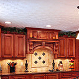 kraftway kitchens 10 photos contractors 318 mclean