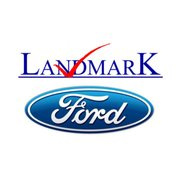 photo of landmark ford springfield il united states. Cars Review. Best American Auto & Cars Review