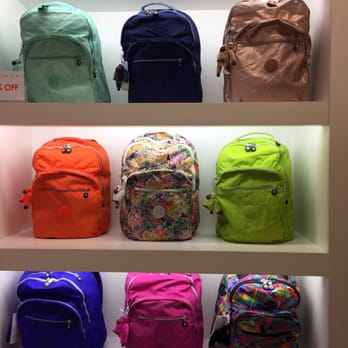 Kipling - Accessories - 5220 Fashion Outlets Way 8605811fb01fe