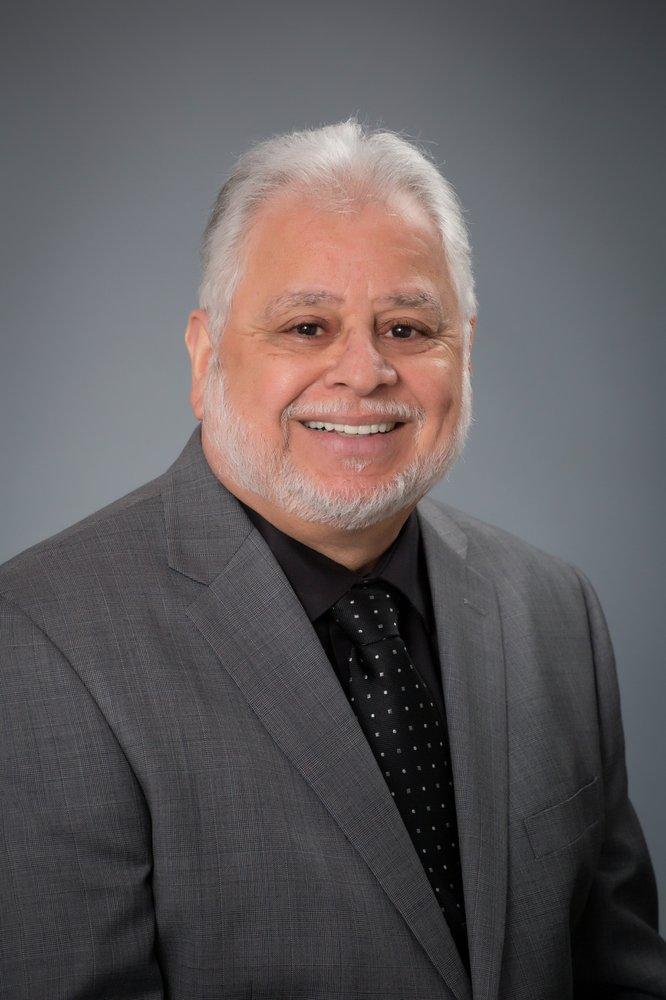John Monaco, DDS, PC: 3001 Lemay Ferry Rd, Saint Louis, MO