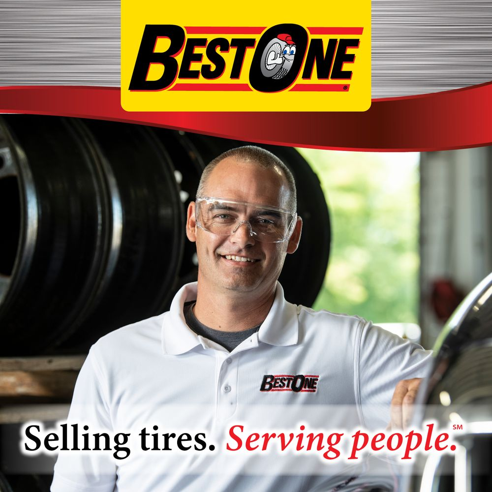 o - Shop Cheap Tires Greenwood Indiana