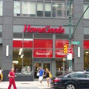 Homegoods 104 Photos 84 Reviews Home Decor 795 Columbus Ave