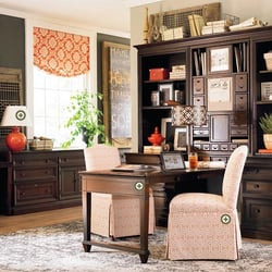 bassett furniture 35 photos 54 reviews furniture stores 1152 blossom hill rd cambrian. Black Bedroom Furniture Sets. Home Design Ideas