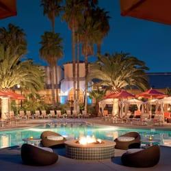 Hilton San Diego Resort U0026 Spa   (New) 830 Photos U0026 666 ...