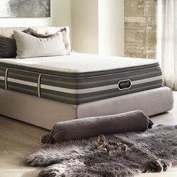 Sleep City Mattress Center - 11 Photos & 10 Reviews - Mattresses ...