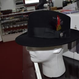 Michael s clothier shoe stores 4817 n shepherd dr for Phone number for michaels craft store