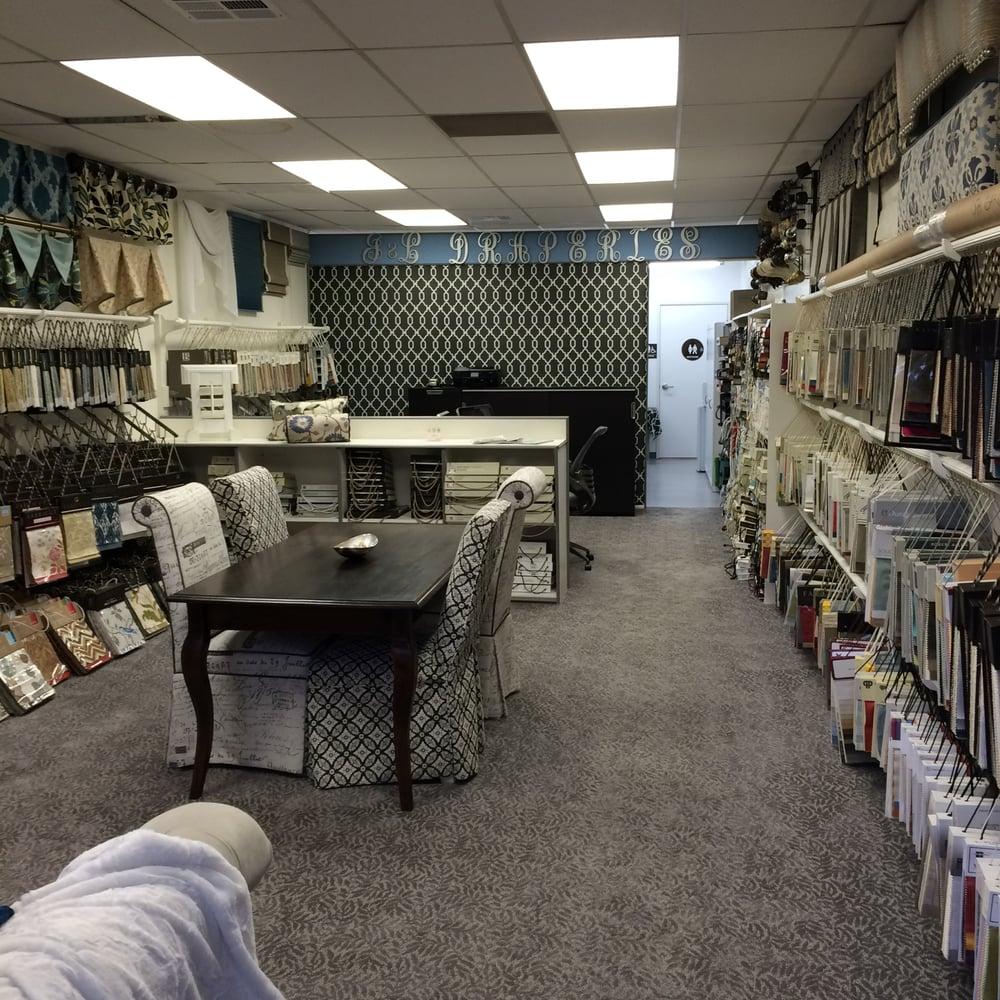 Sofa You Love Thousand Oaks: J & L Draperies & Upholstery