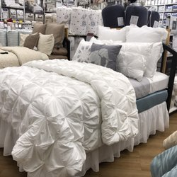 Photo Of Bed Bath Beyond Brookfield Wi United States
