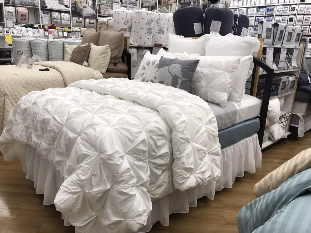 Bed Bath And Beyond Brookfield Phone Number