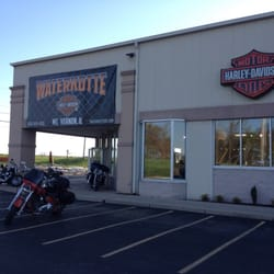 dale s harley davidson motorcycle dealers 205 n 44th st mount vernon il phone number yelp. Black Bedroom Furniture Sets. Home Design Ideas