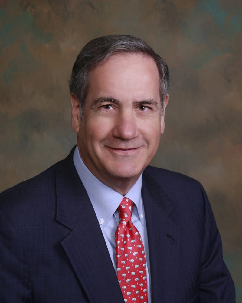 Richard G Burt Business Law 10 S Almaden Blvd