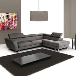 photo of canal furniture new york ny united states best selection of