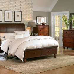 Photo Of Gardiner Wolf Furniture   Westminster, MD, United States