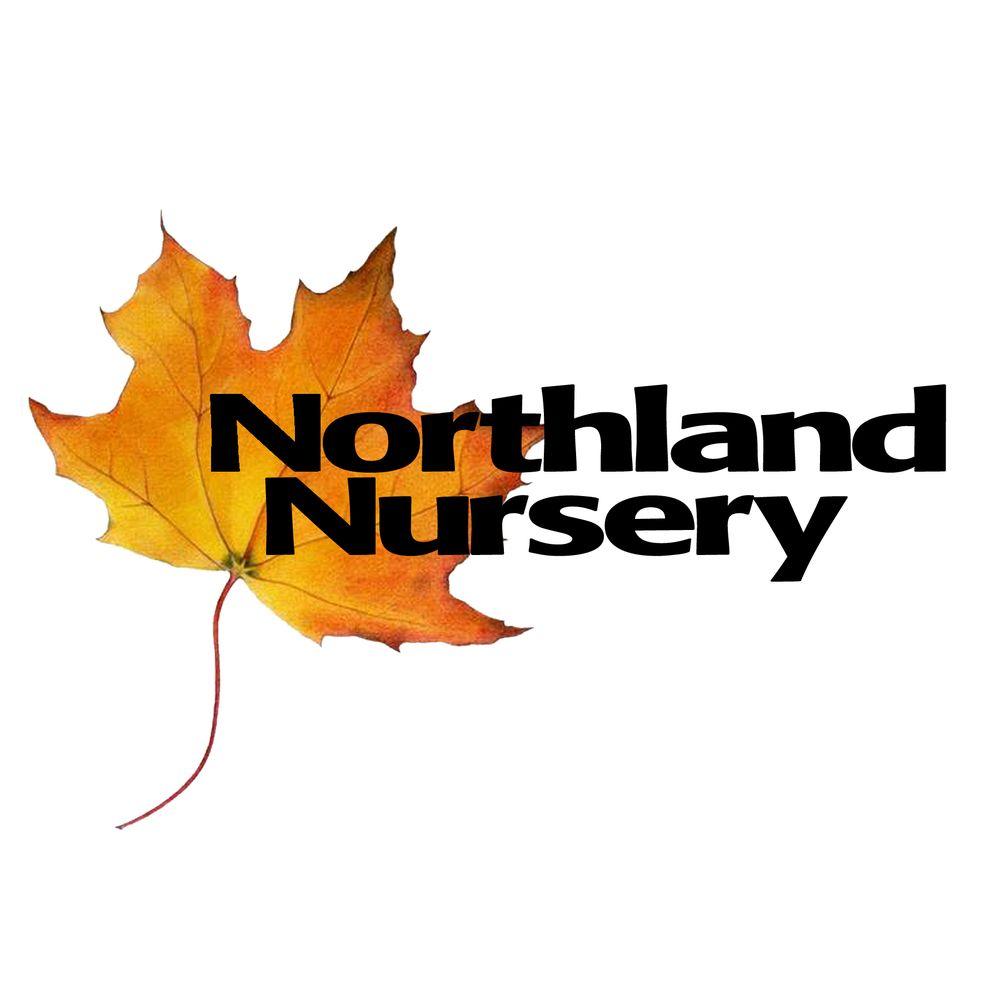 Northland Nursery: 8093 W Prairie Ave, Post Falls, ID