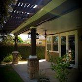 Photo Of Southern California Patios   Corona, CA, United States