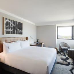 The Highland Dallas 127 Photos Amp 165 Reviews Hotels