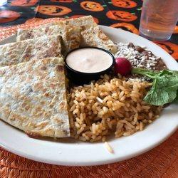 3bcfa85af Cafe Del Rio - 106 Photos   194 Reviews - New Mexican Cuisine - 394 S C St