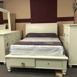 Photo Of Reyeu0027s Elizabeth Furniture   Elizabeth, NJ, United States
