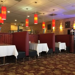 Chopstick House - 68 Photos & 95 Reviews - Chinese - 3500 N Lilley Rd, Canton, MI - Restaurant ...