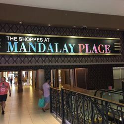 Bay Essentials - Convenience Stores - 3950 S Las Vegas Blvd