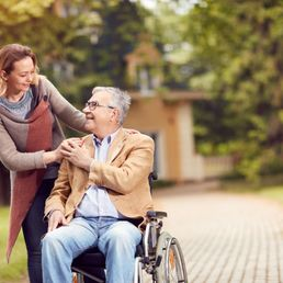 dating-in-nursing-homes