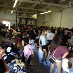 06ed5ee96c Brandy Melville Warehouse Sale - CLOSED - 11 Reviews - Women s ...