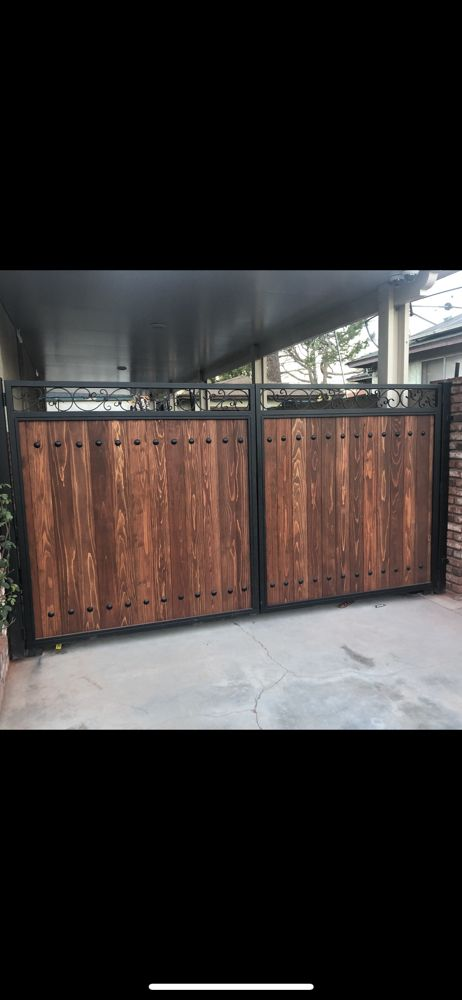 OC Local Garage Door & Gate