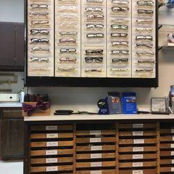 Photo Of Seattle Vision Clinic   Seattle, WA, United States. Eyeglasses