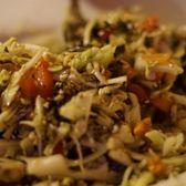 Burmese Food In San Ramon Ca