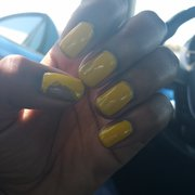 Nail design studio 70 photos 83 reviews nail salons 2255 photo of nail design studio vallejo ca united states what is this prinsesfo Gallery