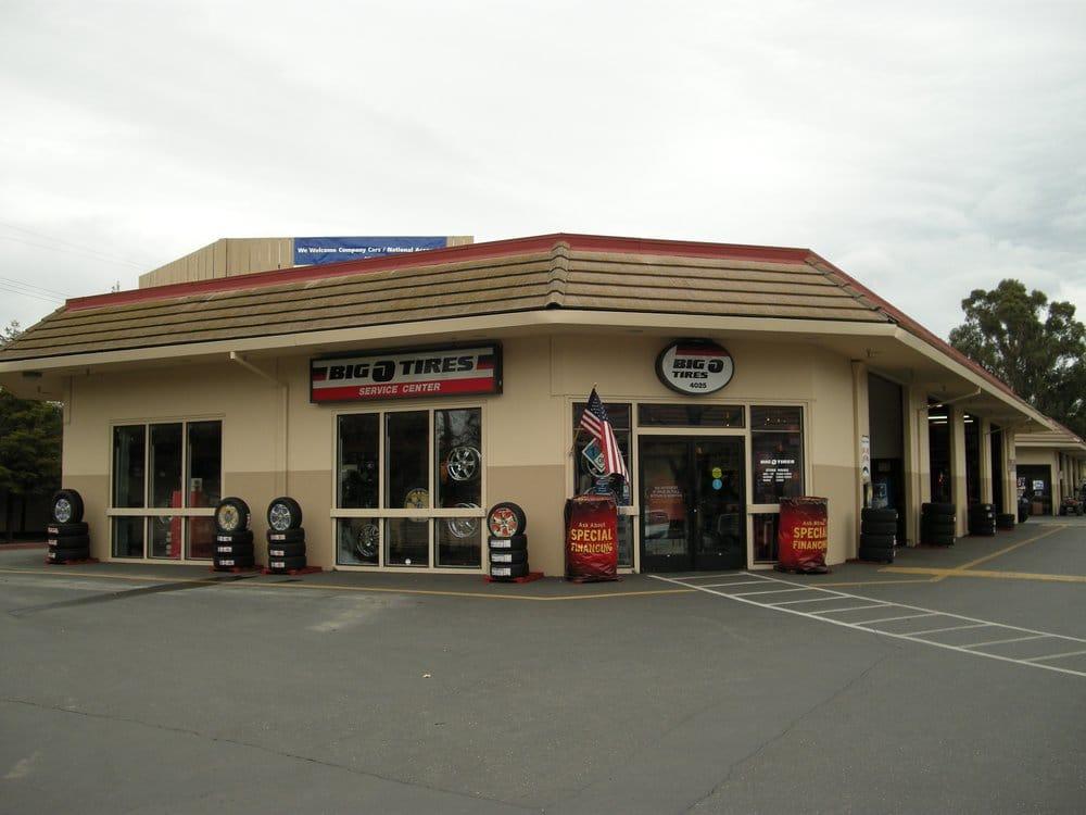 o - Shop Cheap Tires Livermore California