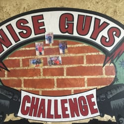 restaurant review reviews wise guys grill guymon oklahoma
