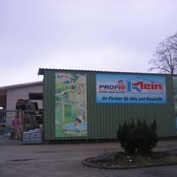 Polnische Baustoffhändler klein baustoffe baumarkt baustoffe auf dem böcken 10