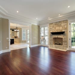 Photo Of Carpet Mill Outlet Usa Roscoe Il United States Hardwood Flooring