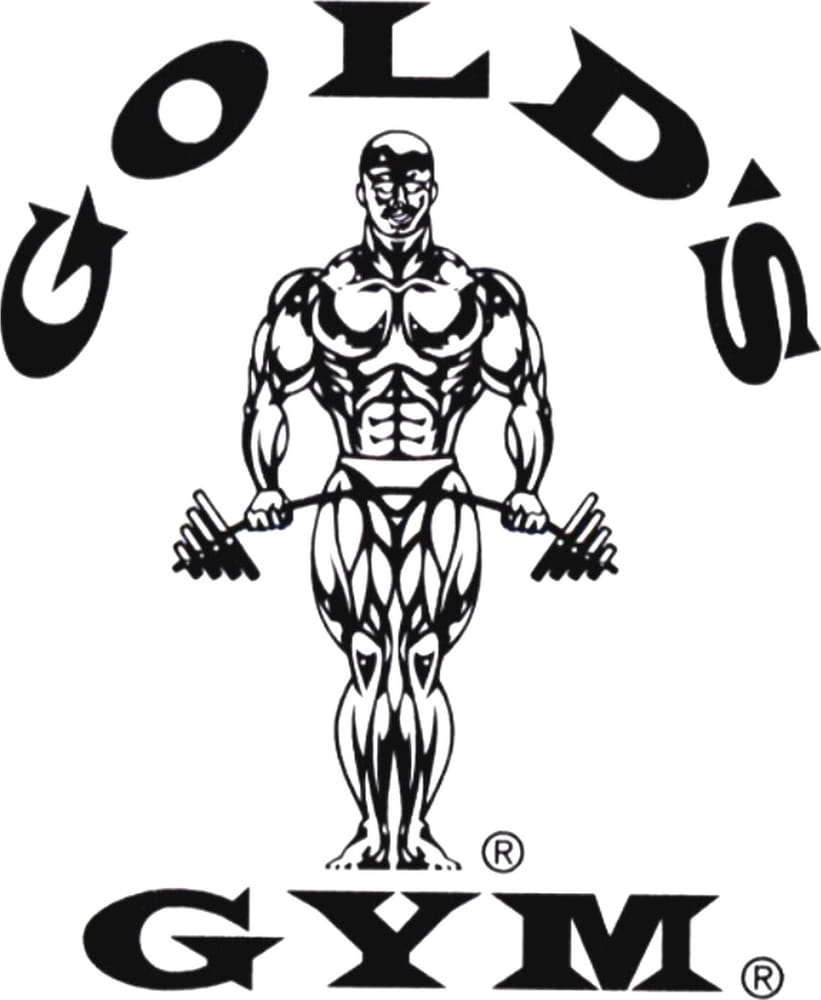 Fresh Sandhills Golds Gym