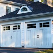 Nask Door 17 Photos Garage Door Services 1233