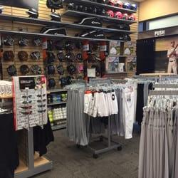 a0b29970ee69 Hibbett Sports - Sporting Goods - 1453 N Saginaw Blvd