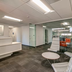 San Diego Office Design - 20 Photos - Interior Design - 5005 Texas ...