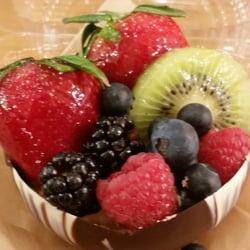 Whole Foods Market - 276 Photos & 488 Reviews - Grocery - 4800 El ...