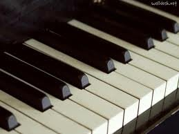 Heritage Piano Tuning & Services