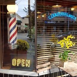 Barber Shop Queen Anne : ... Queen Anne Avenue N, Queen Anne, Seattle, WA, Estados Unidos - N?mero