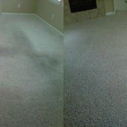 Photo Of Carpet Ers Roseville Ca United States Luxury Vinyl Tile