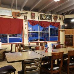 Photo Of Joe S Place Jourdanton Tx United States Dining