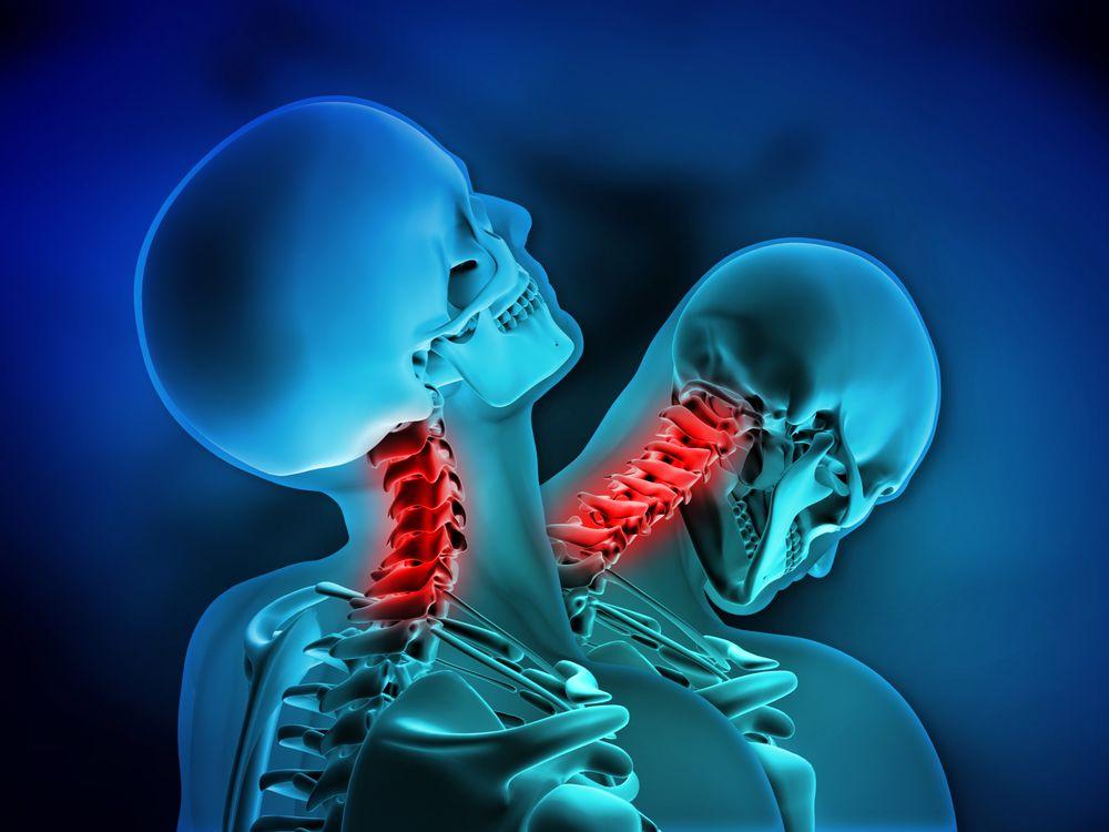 Vermaelen Chiropractic: 503 N Main St, Marksville, LA